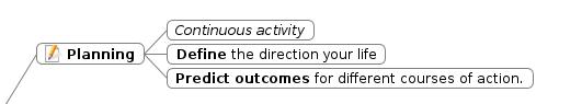 define-future_planning